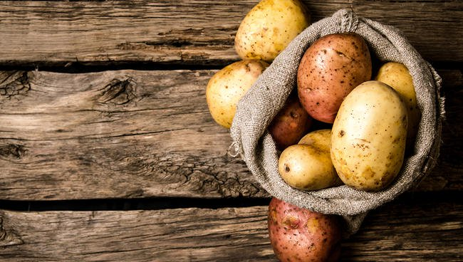 potatoes_artem_shadrin_102522